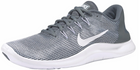 Nike Laufschuh Flex Run 2018 für 42,49€ inkl. Versand