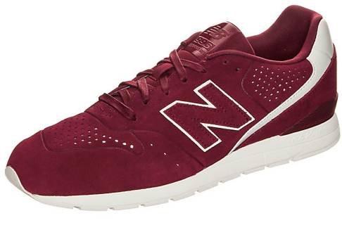 New Balance MRL996-DU-D Herren Sneaker für 57,94€ (statt 97€) – nur Restgrößen!