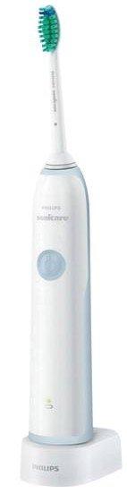 2x Philips Sonicare HX3212/01 CleanCare+ für 34,80€ (statt 47€)