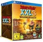 Asterix & Obelix XXL3: The Crystal Menhir - Collectors Edition (PS4) für 52,04€ (statt 67€)