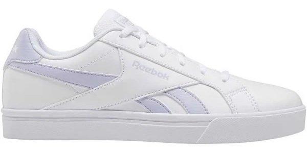 "Reebok ""Royal Complete 3.0"" Low Shoes für 29,98€ inkl. Versand (statt 59€)"