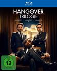 Die Hangover Trilogie (Blu-ray) für 8,98€ inkl. Versand (statt 13€)