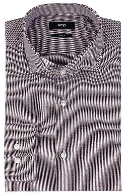 Peek & Cloppenburg*: 20% Extra-Rabatt im Sale auf Anzüge, Kleider & Co. - z.B. Boss Hemd für 39,99€ (statt 50€)
