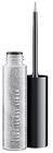 Mac Cosmetics Sale mit bis zu -60%, z.B.Mac Bright Silver Liner für 9,90€