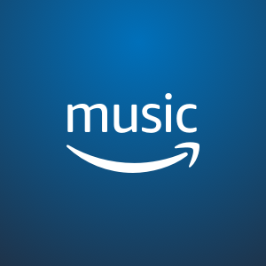 Amazon Prime Music (erstmalig) nutzen und 3€ Amazon Gutschein kassieren