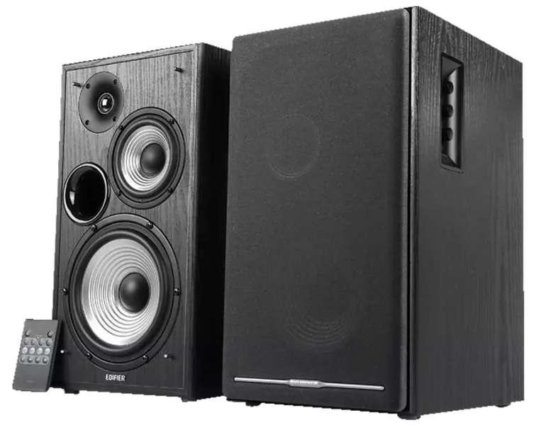 Edifier Studio R2750DB PC-/TV-Lautsprecher für 222€ inkl. Versand (statt 256€)