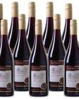 12 Flaschen Skoonuitsig Prestige Shiraz Cabernet Western Cape für 39,99€