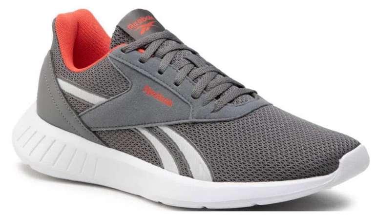 Reebok Lite 2.0 G55701 Pugry6 Herren Sneaker für 31€ inkl. Versand (statt 42€)