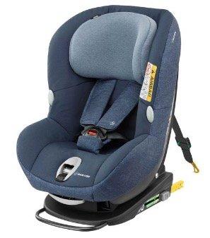 Maxi-Cosi Kindersitz MiloFixKindersitz für 199,83€ inkl. Versand (statt 222€)