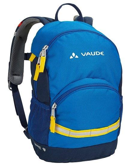 Vaude Minnie 10 Kinder-Rucksack für nur 19,90€ inkl. Versand (statt 29€)