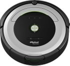 iRobot Roomba 680 Staubsaugroboter für 259€ inkl. Versand (statt 294€)