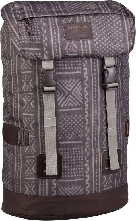 Burton Tinder Heritage Pack Laptoprucksack für 22,90€