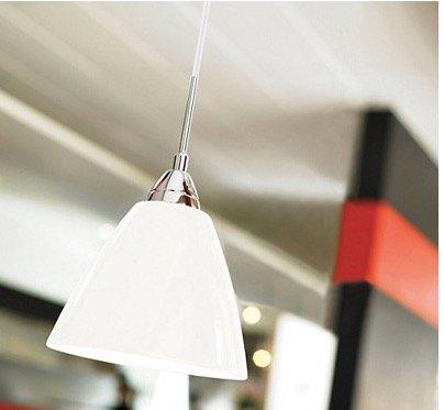 Nordlux Leuchten im SALE bis -65% - z.B. Lampenschirm in versch. Farben je 9,99€