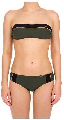 Banana Moon Sale mit bis zu 63% Rabatt – z.B. Bikinis-Sets schon ab 22,99€