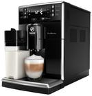 Saeco SM 5460/10 PicoBaristo Kaffeevollautomat für 476€ inkl. VSK (statt 549€)