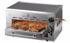 GOURMETmaxx Beef Maker XL (7 Gar-Höhenstufen, 800 °C) für 89,99€ (statt 134€)