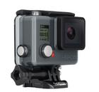 GoPro Hero+ Actioncam für 99,99€ inkl. Versand (statt 135€)