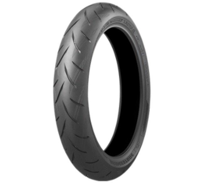 eBay: 10% Rabatt auf Motorrad Equipment (Zubehör, Kleidung, Kraftrad-Reifen & -Felgen, Roller-Teile)