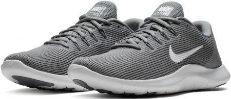 OTTO: 10% Rabatt auf alle Schuhe z.B. Nike Laufschuhe Flex Run 2018 für 59,94€