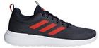 Adidas Lite Racer CLN Herren Sneaker für 38,86€ inkl. Versand (statt 56€)
