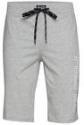 Polo Ralph Lauren, Herren Schlafshorts für 23,31€ inkl. Versand (statt 33€)