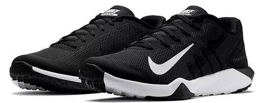 Nike Retaliation TR 2 Herren Sneaker für 33,51 inkl. Versand (statt 44€)
