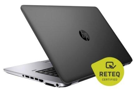 HP EliteBook 850 G2 - 15 Zoll Full HD Notebook 2