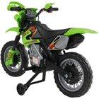 Homcom Elektro-Kindermotorrad für 59,90€ inkl. Versand