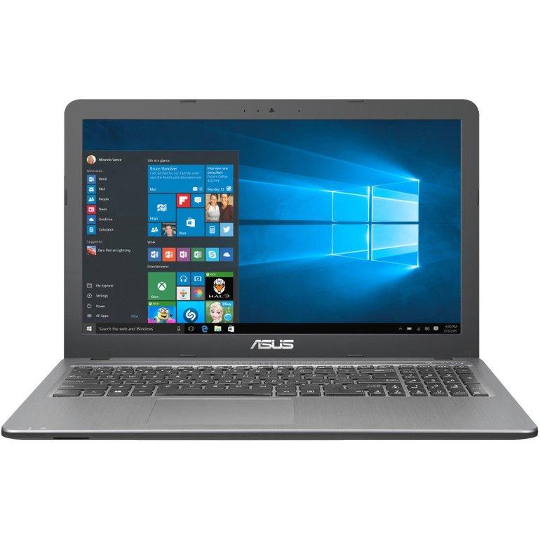 Asus R540LA-DM983T – 15,6″ Notebook (i3, 4GB RAM, 1TB HDD) für 344€ (statt 399€)