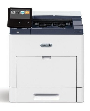 Xerox VersaLink B600DN Schwarz/Weiß Laserdrucker für 279€ (statt 580€)