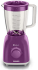 Philips Standmixer Daily Collection HR2105/60 für 22,99€ inklusive Versand