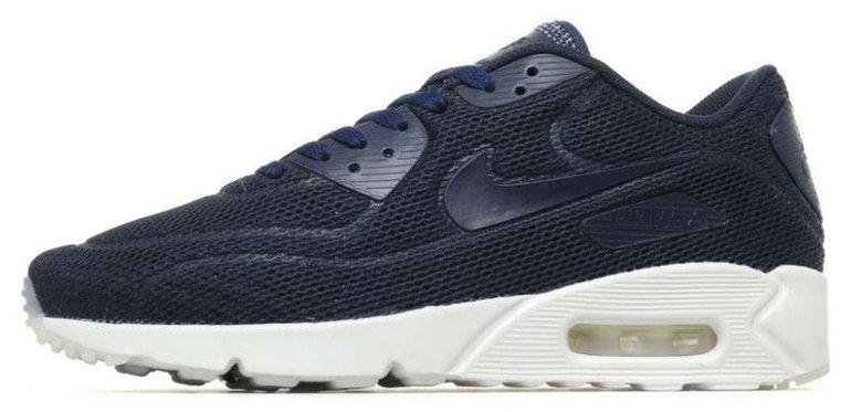 Nike Air Max 90 Ultra 2.0 Breathe Sneaker ab 70€ (Vergleich: 90€)