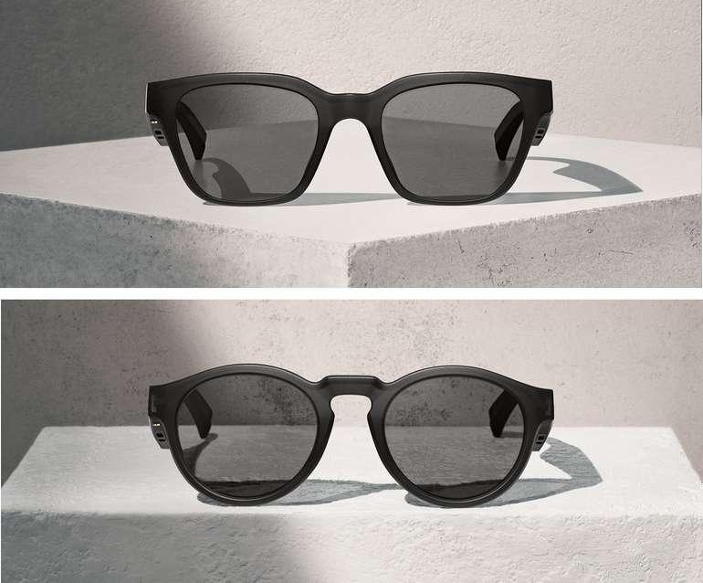 bose-frames-alto