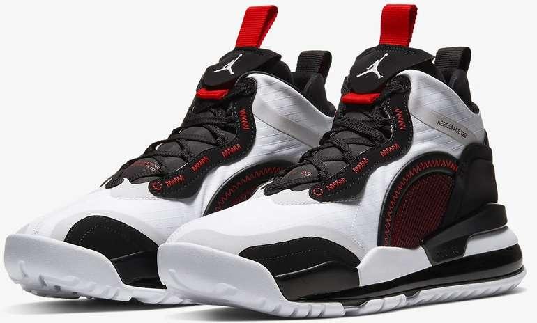 Nike-Jordan-Aerospace1