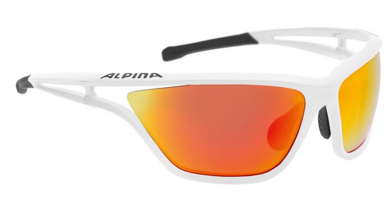 Karstadt: Alpina Fahrradbrille EYE-5 CM+ für 24,99€ bei Abholung (statt 50€)