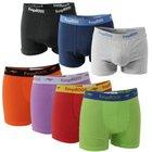 KangaROOS Boxershorts im 2er-Pack für 7,99€ inkl. Versand