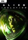 Alien: Isolation - The Collection, Steam Key für 8,62€ (statt 14€)