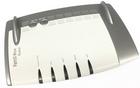 AVM Fritzbox 6490 Cable Ex-Unitymedia-Geräte für 79€ inkl. Versand