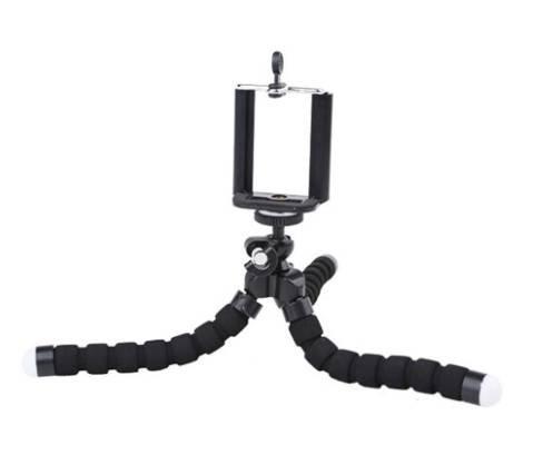 Tripod Smartphone-Ständer für nur 1,71€ inkl. Versand