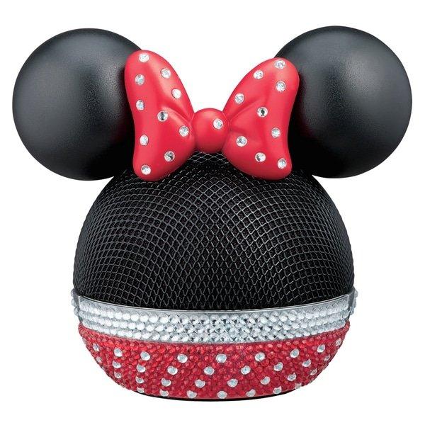 Bis zu 20% auf ausgewählte Artikel bei Smyths Toys, z.B. Minnie Mouse Lautsprecher für 35,91€
