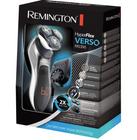 Remington XR1390 HyperFlex Elektrorasierer für 44,94€ (statt 70€)