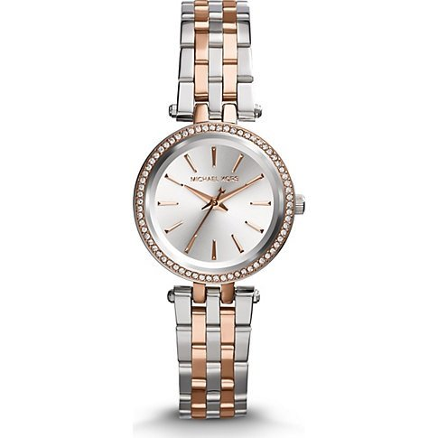 Valmano: Staffelrabatt mit bis zu 20% Rabatt auf Uhren und Schmuck z.B.: Michael Kors Uhr für 167,45€ (statt 197€)