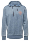 Jack & Jones Sweatshirt 'Crazy Sweat Hood' in 3 Farben für 13,52€ inkl. Versand