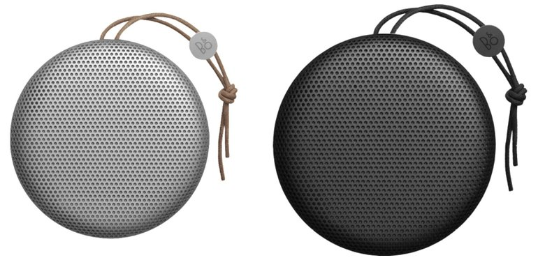 Saturn Late Night Shopping - z.B. B&O PLAY Beoplay A1 für 137€ (statt: 177€)