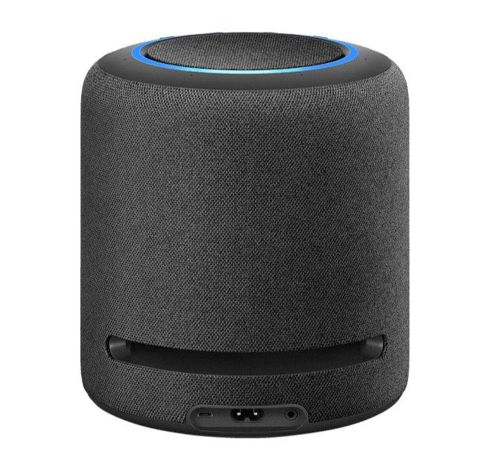 Amazon EchoStudio Smarter HighFidelity-Lautsprecher für 168,06€ (statt 200€)