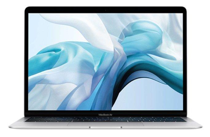"""Apple MacBook Air 13"""" 2020 M1 (149€) + o2 Unlimited Max Tarif (unlimitiert LTE / 5G, VoLTE) für 49,99€ mtl."""