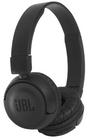 JBL T460BT On-Ear Kopfhörer mit Bluetooth für 29€ inkl. Versand (statt 38€)