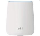 Netgear Orbi Mesh WLAN AC2200 Tri-Band Router (RBR20) für 89,99€ (statt 106€)