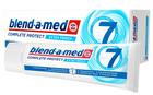 24er Pack blend-a-med Complete Protect 7 für 19,91€ inkl. Versand (statt 35€)