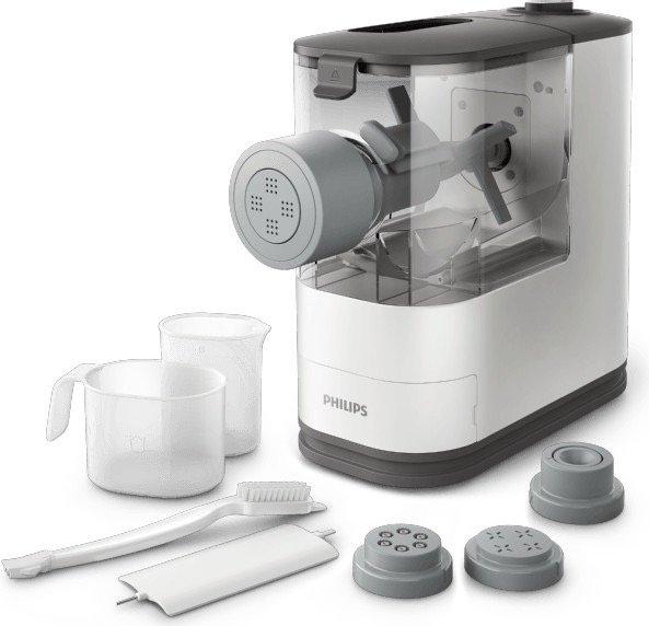 Philips Viva Collection HR2332/12 Pastamaker für 62,99€ inkl. Versand (statt 100€)